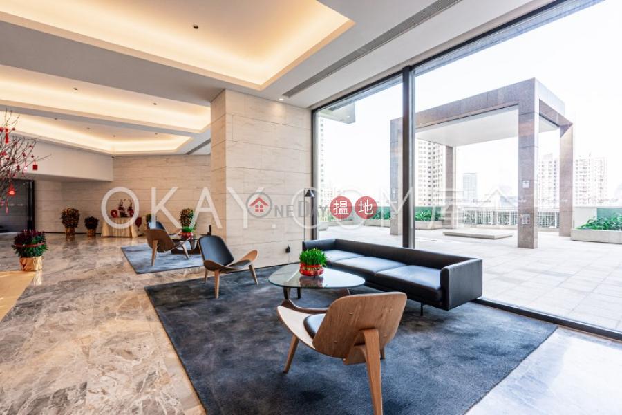 Tregunter High, Residential Sales Listings, HK$ 250M