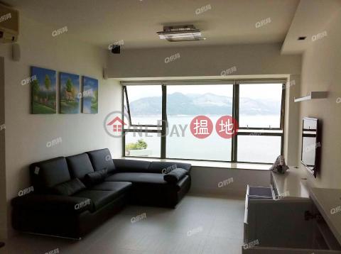 Tower 7 Island Resort | 3 bedroom Low Floor Flat for Sale|Tower 7 Island Resort(Tower 7 Island Resort)Sales Listings (QFANG-S63443)_0
