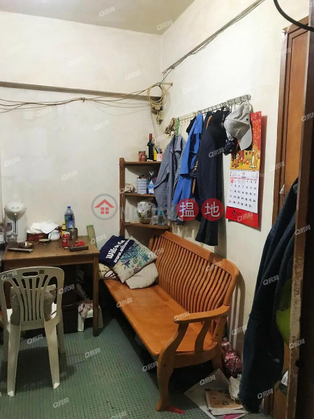 Hung Wan Court United Building | 1 bedroom High Floor Flat for Sale | Hung Wen Court (Hung Wan Court) United Building 聯盛大廈鴻運閣 Sales Listings