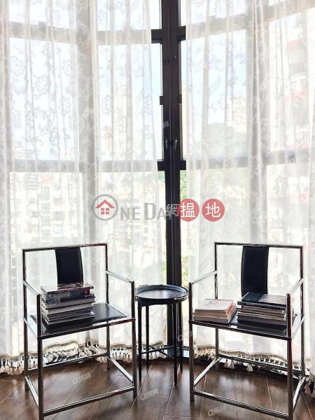 香港搵樓 租樓 二手盤 買樓  搵地   住宅出售樓盤豪宅地段,環境優美,實用靚則,名校網藍塘道79-81號買賣盤