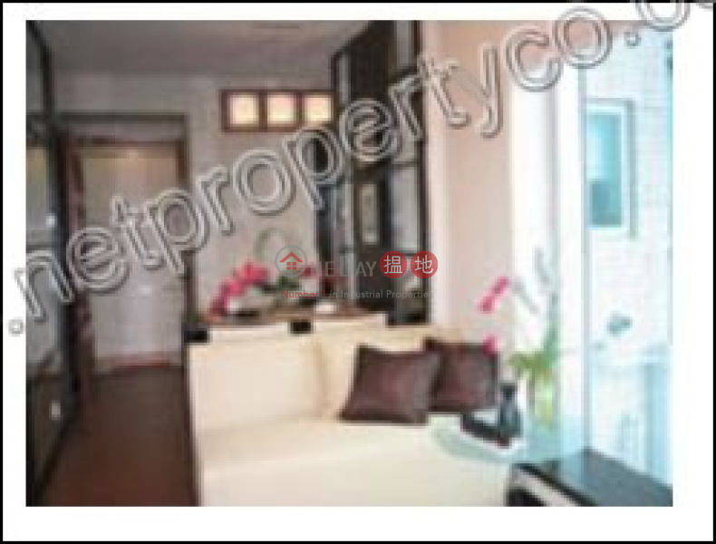 Property Search Hong Kong   OneDay   Residential Rental Listings, Fantastic area apartment for Rent