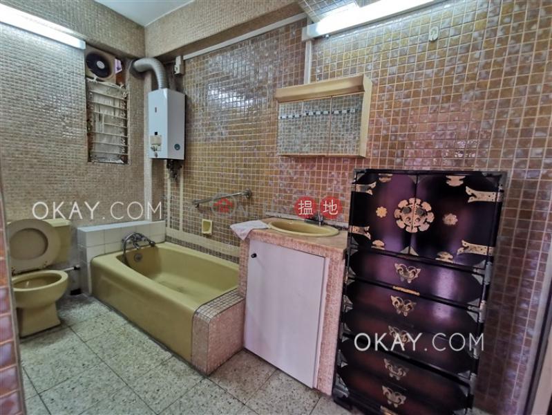 凱旋大廈 A座 中層 住宅出售樓盤HK$ 1,750萬