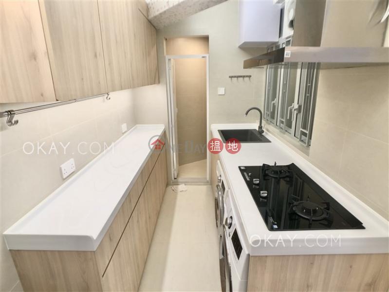 香港搵樓|租樓|二手盤|買樓| 搵地 | 住宅-出租樓盤|4房2廁,實用率高《成和大廈出租單位》