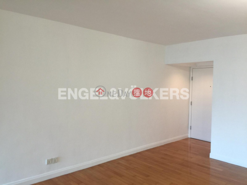 Property Search Hong Kong | OneDay | Residential Sales Listings 3 Bedroom Family Flat for Sale in West Kowloon