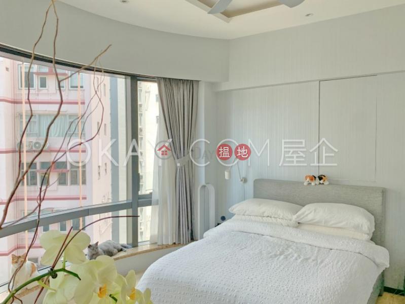 HK$ 1,880萬|輝煌豪園西區3房2廁,星級會所,可養寵物輝煌豪園出售單位