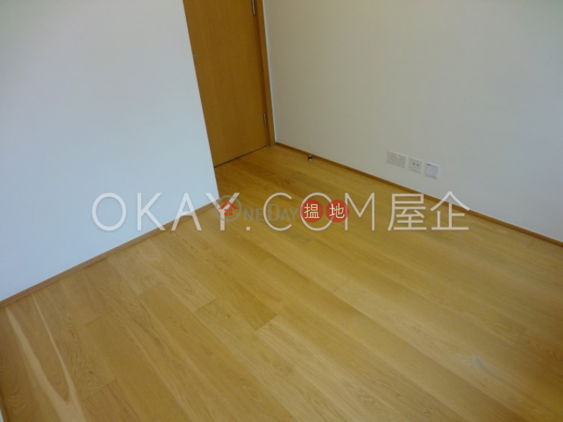 Property Search Hong Kong | OneDay | Residential, Rental Listings, Luxurious 2 bedroom on high floor with balcony | Rental