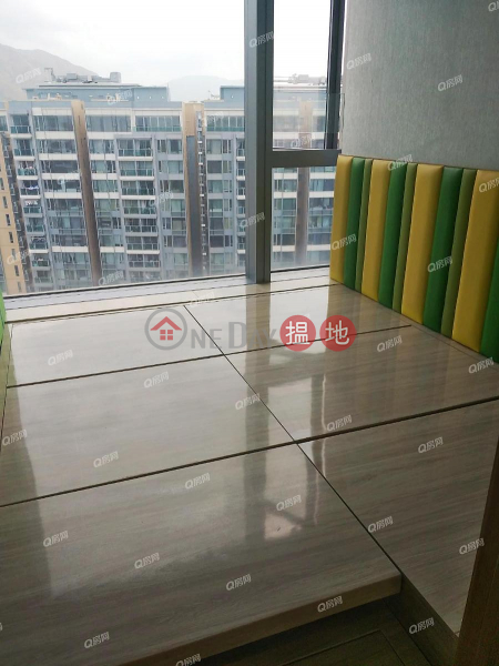 Property Search Hong Kong   OneDay   Residential, Sales Listings, Park Circle   3 bedroom High Floor Flat for Sale