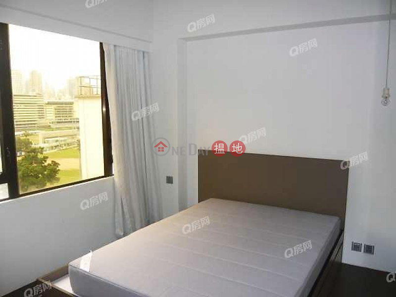 實用三房,間隔實用,靜中帶旺《雅谷大廈租盤》|79黃泥涌道 | 灣仔區香港|出租-HK$ 32,000/ 月