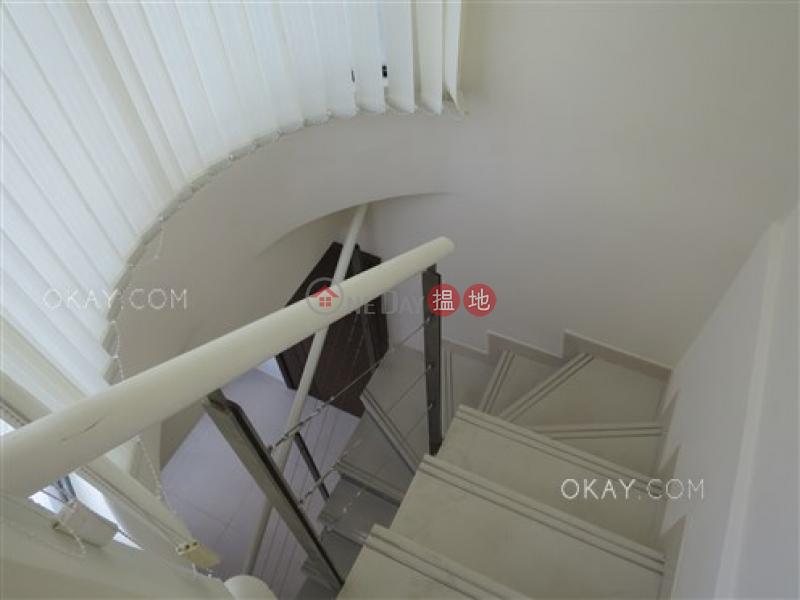 1房2廁,極高層,連租約發售《金庭居出售單位》|金庭居(Golden Pavilion)出售樓盤 (OKAY-S64572)