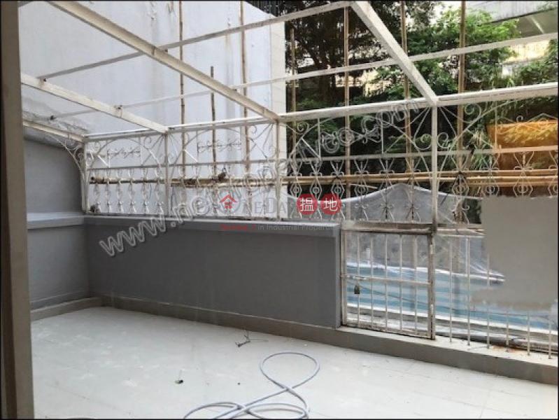 快活大廈|低層|住宅出租樓盤HK$ 54,000/ 月