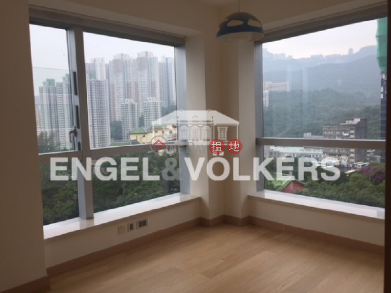 Property Search Hong Kong | OneDay | Residential | Sales Listings 4 Bedroom Luxury Flat for Sale in Wong Chuk Hang