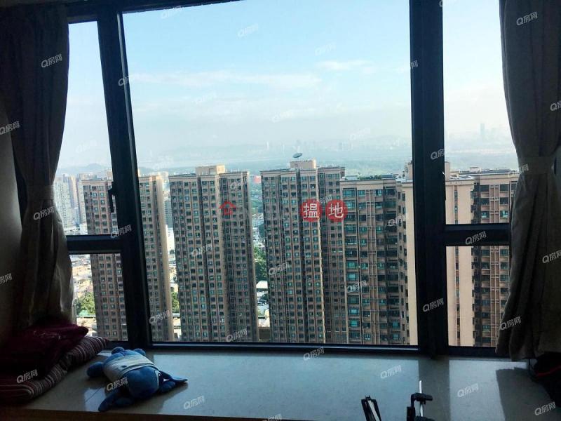 Yoho Town Phase 2 Yoho Midtown High | Residential Sales Listings, HK$ 8.6M