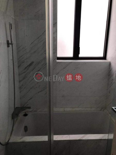 Flat for Rent in yoo Residence, Causeway Bay | yoo Residence yoo Residence Rental Listings