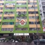 Hung Fook Building (Hung Fook Building) Wan Chai DistrictLockhart Road356-362號|- 搵地(OneDay)(1)