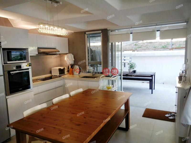 Property Search Hong Kong | OneDay | Residential Sales Listings Sea Ranch, Chalet 13 | 1 bedroom Flat for Sale