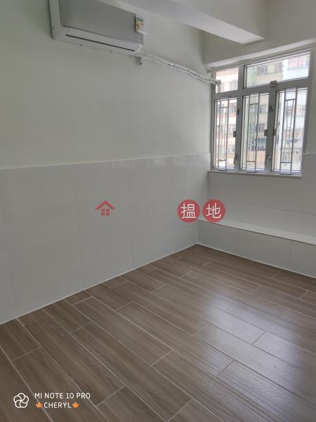 上鄉道11號 未知 住宅-出租樓盤 HK$ 6,800/ 月