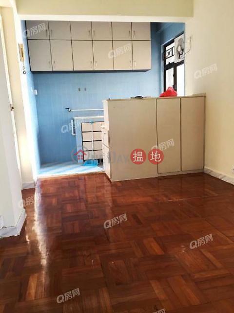 Block B Siu Yat Building   2 bedroom High Floor Flat for Sale Block B Siu Yat Building(Block B Siu Yat Building)Sales Listings (XGXJ520600058)_0