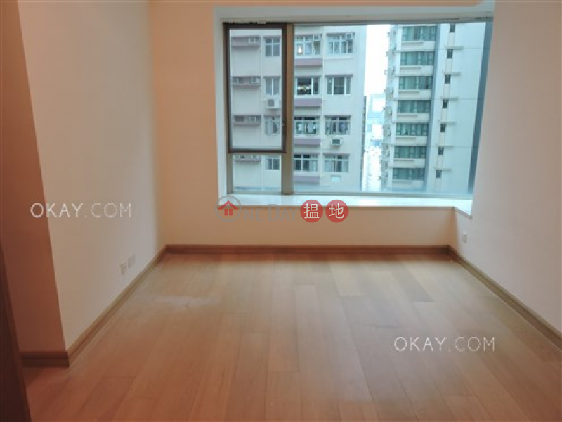 Stylish 3 bedroom with balcony | Rental | 31 Robinson Road | Western District | Hong Kong | Rental, HK$ 51,000/ month