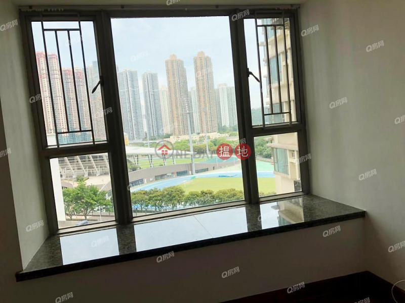 Tower 2 Phase 1 Tseung Kwan O Plaza | 2 bedroom Low Floor Flat for Sale | Tower 2 Phase 1 Tseung Kwan O Plaza 將軍澳廣場 1期 2座 Sales Listings