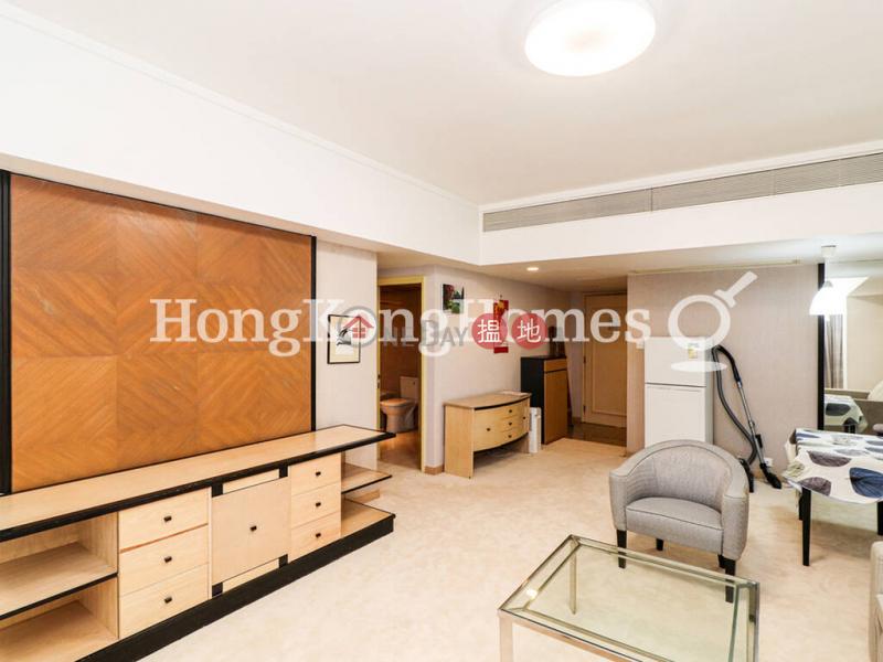 會展中心會景閣一房單位出租|灣仔區會展中心會景閣(Convention Plaza Apartments)出租樓盤 (Proway-LID7770R)