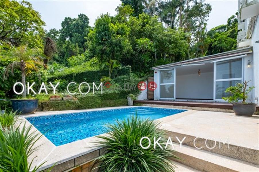 紫蘭花園未知住宅出售樓盤 HK$ 3,500萬