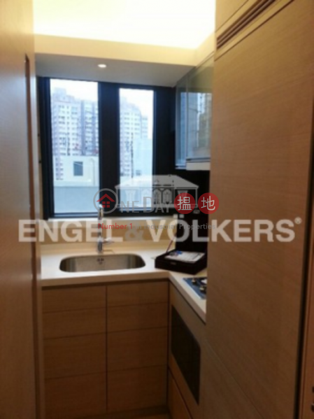 2 Bedroom Flat for Sale in Sai Ying Pun, 116-118 Second Street | Western District Hong Kong, Sales, HK$ 12.5M