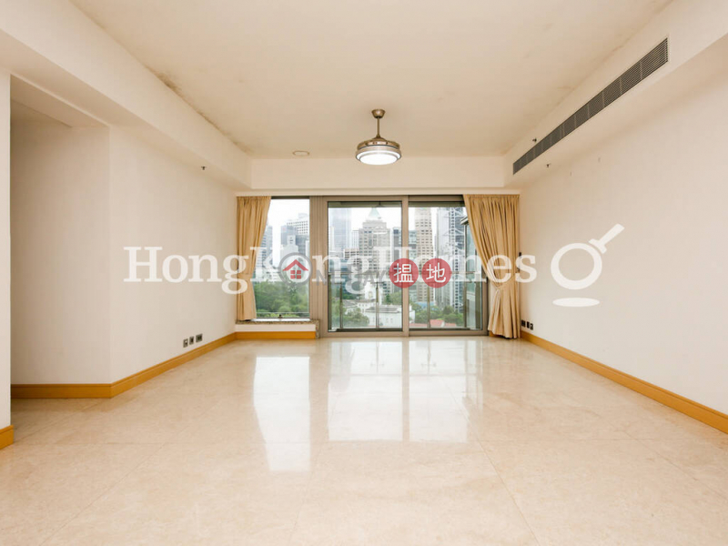 4 Bedroom Luxury Unit for Rent at Kennedy Park At Central   Kennedy Park At Central 君珀 Rental Listings