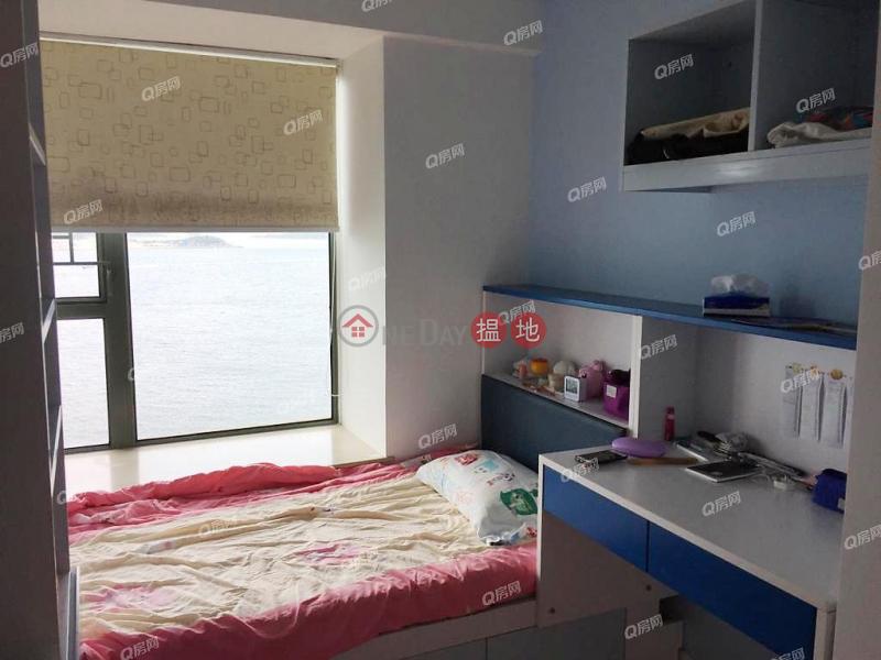 香港搵樓 租樓 二手盤 買樓  搵地   住宅-出售樓盤-雅緻裝潢,遠脁藍塘海峽《藍灣半島 7座買賣盤》