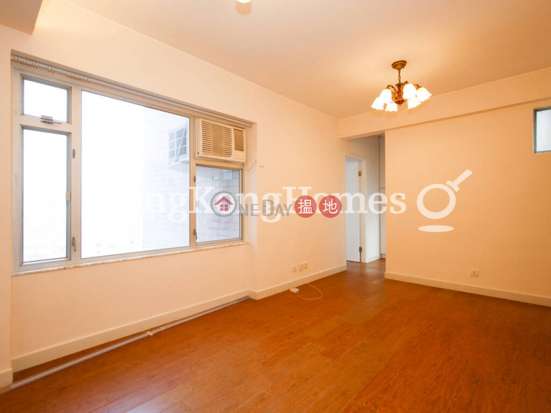 2 Bedroom Unit for Rent at All Fit Garden | All Fit Garden 百合苑 Rental Listings