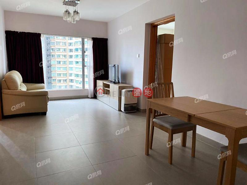 Property Search Hong Kong   OneDay   Residential, Rental Listings   The Waterfront Phase 1 Tower 1   2 bedroom Mid Floor Flat for Rent