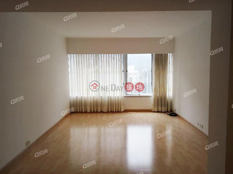 Convention Plaza Apartments, High, Residential | Rental Listings HK$ 38,000/ month