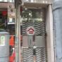 仁傑大廈 (Yen Kit Building) 油尖旺 搵地(OneDay)(4)