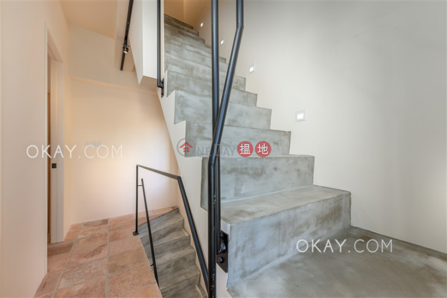 Stylish house with rooftop, terrace | For Sale | Shek O Village Road | Southern District | Hong Kong | Sales, HK$ 28.89M