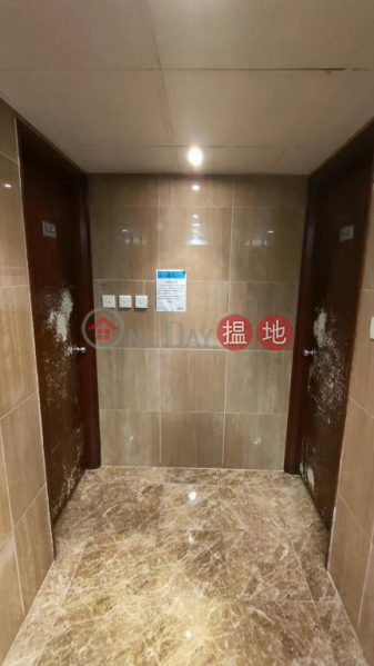 Property Search Hong Kong | OneDay | Office / Commercial Property Rental Listings, 794sq.ft Office for Rent in Sheung Wan