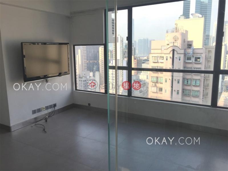 慧源閣高層|住宅|出租樓盤HK$ 32,000/ 月