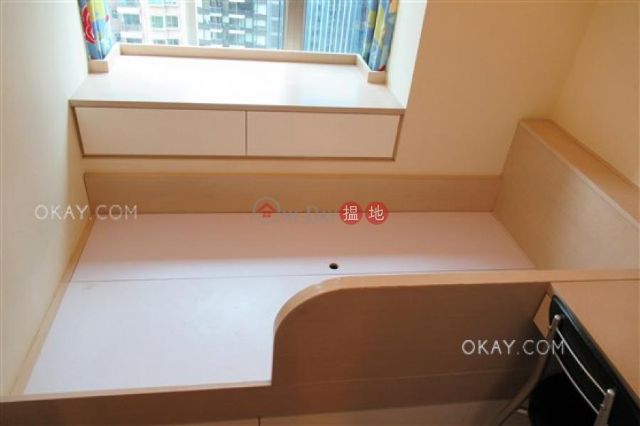 HK$ 26,000/ 月-尚翹峰1期3座|灣仔區2房1廁,極高層,星級會所,露台《尚翹峰1期3座出租單位》
