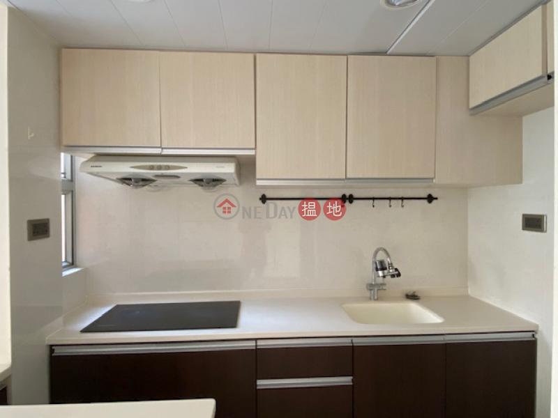 開放式廚房,景觀開揚,裝修雅致|1翠塘路 | 西貢-香港-出租HK$ 14,000/ 月