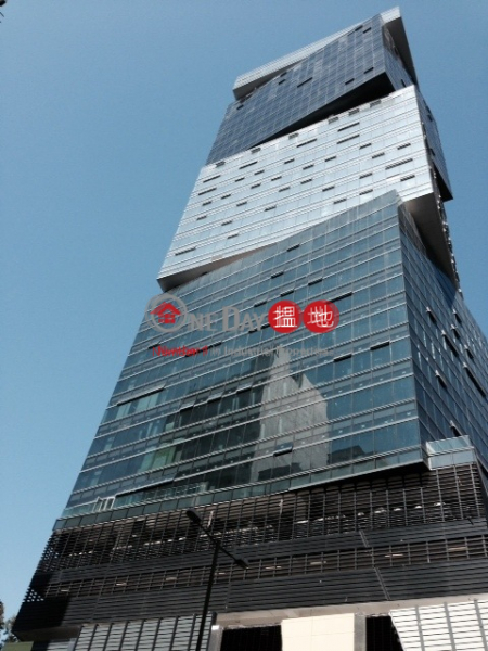 GLOBAL TRADE SQUARE, Global Trade Square 環匯廣場 Rental Listings | Southern District (info@-02033)