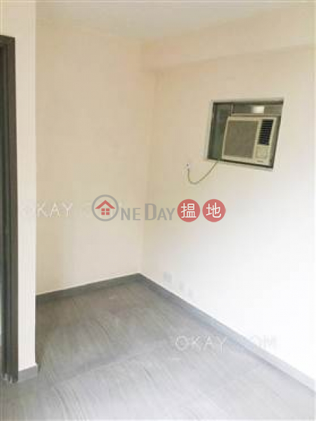 Charming 3 bedroom in Quarry Bay | For Sale, 10 Hong Pak Path | Eastern District | Hong Kong, Sales, HK$ 8.6M
