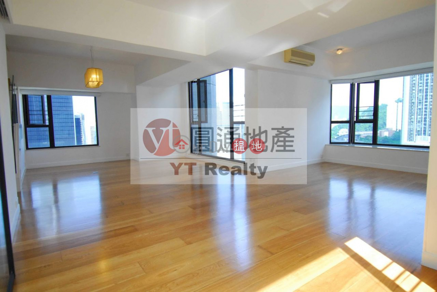 Property Search Hong Kong | OneDay | Residential Sales Listings | The Royal Court Urgent Sale (Have Key)