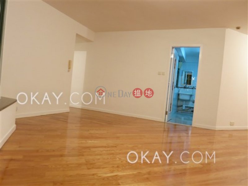 Robinson Place, Middle Residential, Rental Listings, HK$ 52,000/ month
