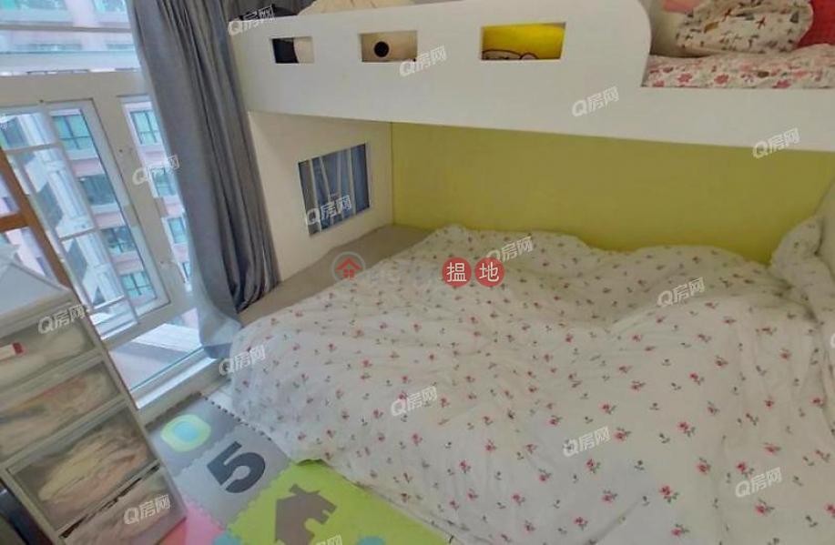 HK$ 11.58M | Kam Ning Mansion, Western District, Kam Ning Mansion | 2 bedroom High Floor Flat for Sale