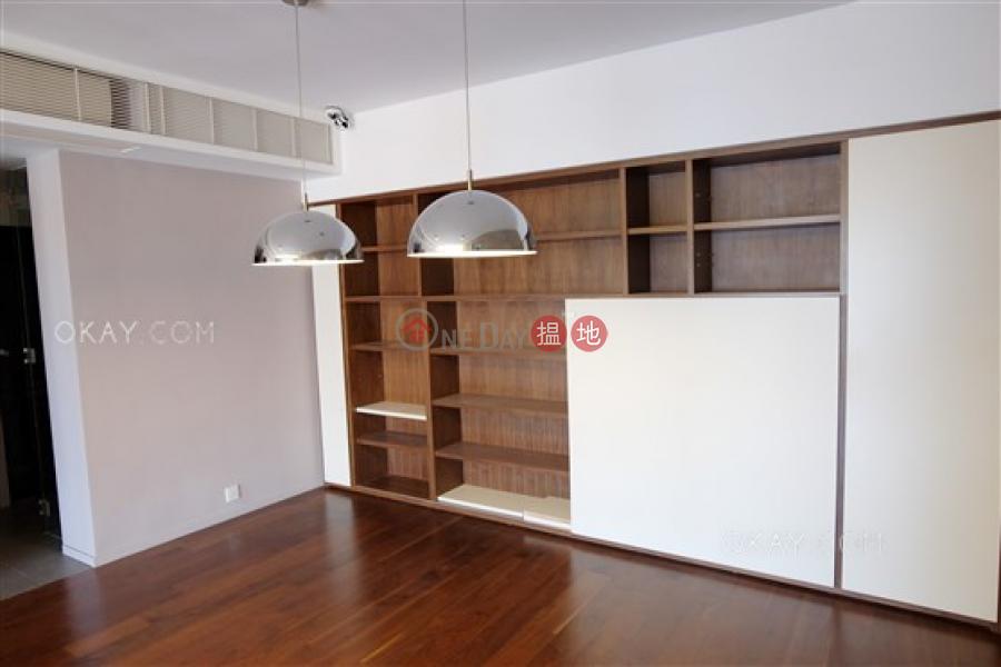 輝鴻閣-中層住宅出租樓盤-HK$ 46,000/ 月