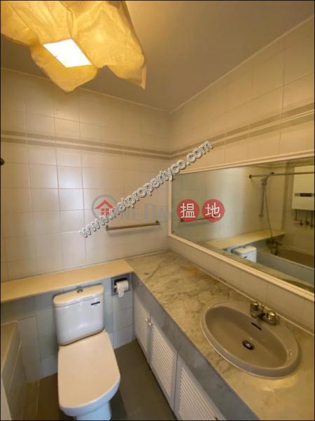 Beautiful Seaview Contemporary Spacious Apartment   Euston Court 豫苑 Rental Listings