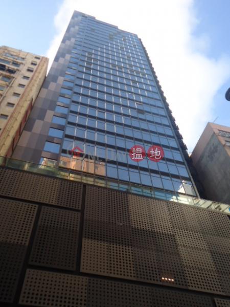 W50|南區W50(W50)出租樓盤 (O500235)