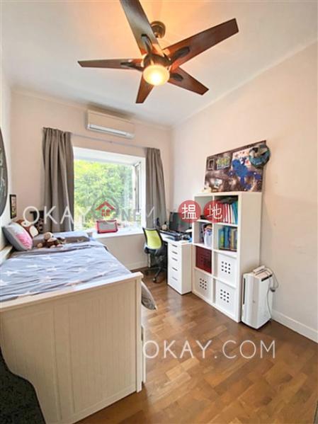 Efficient 3 bedroom in Discovery Bay | For Sale 25 Caperidge Drive | Lantau Island | Hong Kong Sales HK$ 18.88M