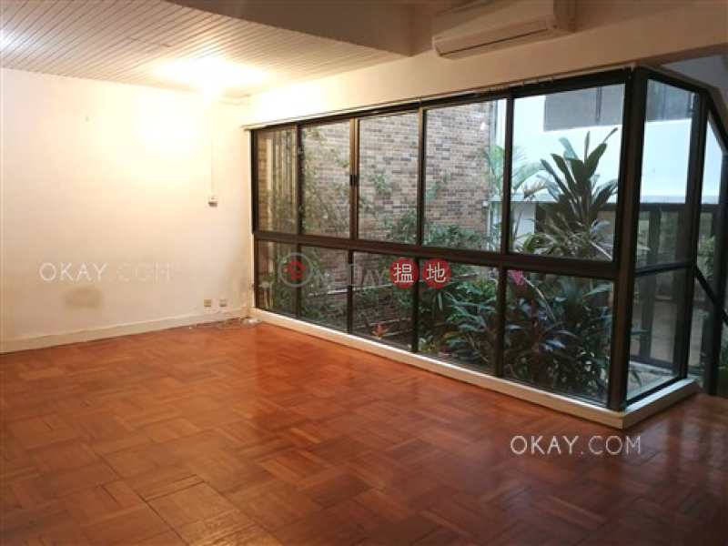 Property Search Hong Kong | OneDay | Residential | Rental Listings Stylish house with sea views & parking | Rental