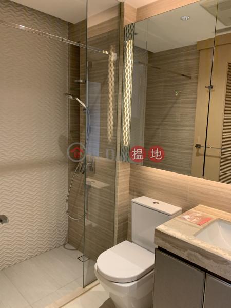 Tseung Kwan O - One Bedroom (No Agency Fee) | Twin Peaks Tower 1 嘉悅1座 Rental Listings