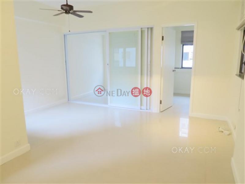 景怡大廈-高層住宅|出租樓盤-HK$ 28,000/ 月