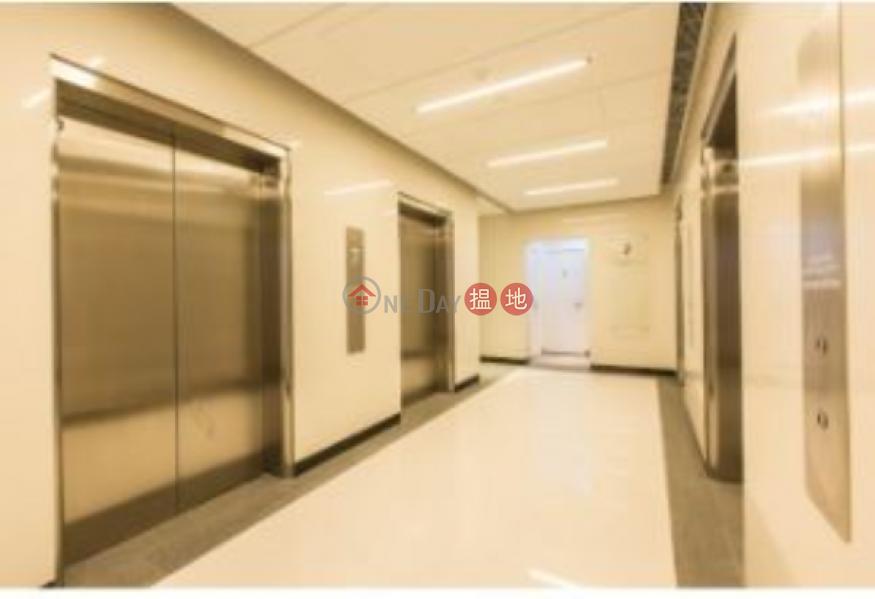 Studio Flat for Rent in Mong Kok, Wai Fung Plaza 惠豐中心 Rental Listings | Yau Tsim Mong (EVHK9868)